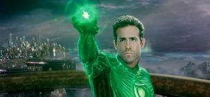 Green Lantern : le réalisateur assume (presque) entièrement le désastre sans blâmer Warner