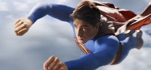 Superman Returns sur Netflix : la fin des super-héros d'hier, avant la révolution Marvel