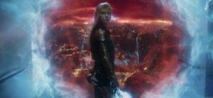 Les Nouveaux Mutants : après le désastre, l'espoir d'une seconde vie ?