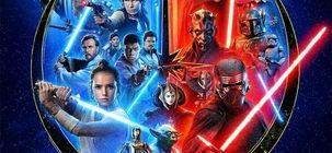 Star Wars : classement de toute la saga, du pire au meilleur