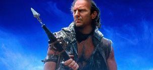 Waterworld : le film culte de Kevin Costner va avoir le droit à sa série