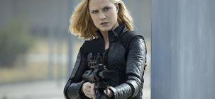 Westworld saison 4 : le casting de la (meilleure) série SF de HBO s'agrandit