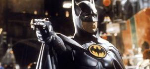 The Flash : Michael Keaton n'a pas compris le scénario et le retour de son Batman