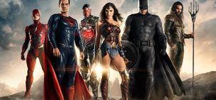 Justice League : Zack Snyder annonce que son film n'aura pas de fin et dévoile de nouvelles images