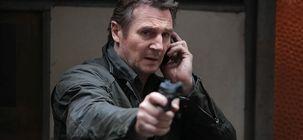 Liam Neeson va encore péter des gueules dans Memory mais avec un bon réalisateur