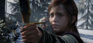 The Last of Us : le casting de la série HBO s'agrandit avec un autre personnage du jeu