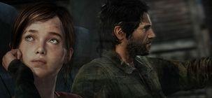 The Last of Us : un autre personnage du jeu vidéo se rajoute à la série HBO