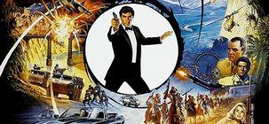 Tout James Bond : Tuer n'est pas jouer, le grand 007 brutal et épique tombé dans l'oubli