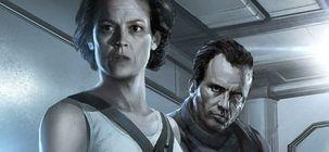 Alien 5 : Sigourney Weaver adorait le projet avorté de Neill Blomkamp