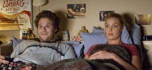 Netflix s'offre encore un ponte  d'Hollywood pour une comédie... sur le confinement