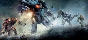Pacific Rim 3 : Guillermo del Toro met les choses au clair sur l'avenir des Kaiju