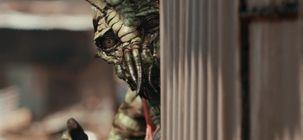 Avant District 10, le film d'horreur de Neill Blomkamp dévoile son synopsis démoniaque