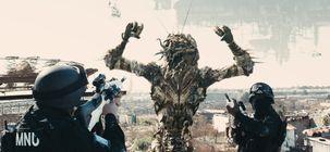 District 9 : Neill Blomkamp relance enfin la suite et promet son arrivée prochaine