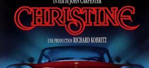 Christine : la meilleure adaptation du King au cinéma, par le maître John Carpenter ?