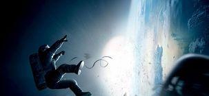 Gravity a-t-il changé la face de la science-fiction au cinéma ?