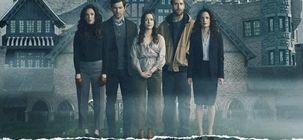 The Hauting of Hill House : Netflix pourrait bien faire une saison 3 selon le réalisateur