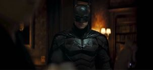 The Batman : le spin-off de DC sur HBO Max perd son scénariste