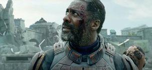 Après The Suicide Squad, Idris Elba rejoint le réalisateur de Tyler Rake pour un film d'action à la John Wick