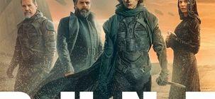 Dune doit être vu au cinéma pour Denis Villeneuve, en guerre contre HBO Max