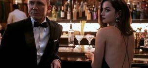 Mourir peut attendre : le prochain James Bond va conclure beaucoup de choses, selon les producteurs