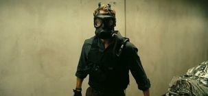 Christopher Nolan prépare sa bombe atomique et son divorce avec Warner