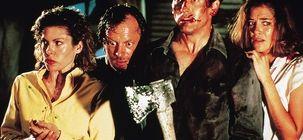 Evil Dead Rise : Bruce Campbell donne enfin de bonnes nouvelles concernant le reboot
