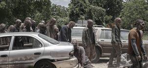 Fear The Walking Dead saison 7 : des amitiés explosent dans la bande-annonce après l'incident nucléaire