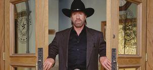 Après Supernatural, Jared Padalecki se dévoile en successeur de Chuck Norris pour Walker