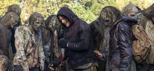 The Walking Dead saison 11 : attendez-vous à un grand final plus sombre que jamais