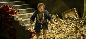 Le Seigneur des anneaux : la série Amazon révèle un budget historique qui pulvérise les Avengers de Marvel