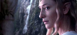 Le Seigneur des anneaux : des fans catholiques veulent interdire les scènes nues dans la série Amazon