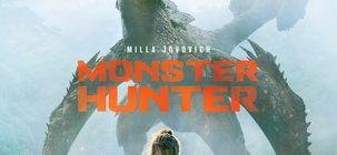 Monster Hunter : Legends of the Guild - une bande-annonce pleine de bestioles pour l'adaptation Netflix