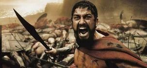 300 3, Alexandre le Grand... Zack Snyder a toujours pleins d'idées de films pour la suite