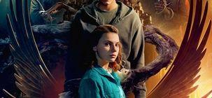 His Dark Materials : À la croisée des mondes saison 2 - essoufflement ou confirmation pour la série fantasy HBO ?