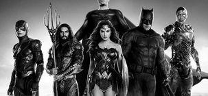 Justice League : Zack Snyder rassure les fans, il y aura 2h30 d'images inédites dans le Snyder Cut