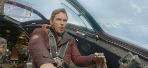 The Tomorrow War : Amazon a bien racheté le film d'action SF avec Chris Pratt à un prix record