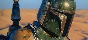 Star Wars : l'interprète de Boba Fett donne des précisions sur la future série Disney+