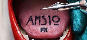 American Horror Story saison 10 : l'intrigue dévoilée avec une nouvelle bande-annonce