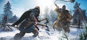 Malgré le fiasco du film Assassin's Creed, Ubisoft a un plan pour conquérir Hollywood