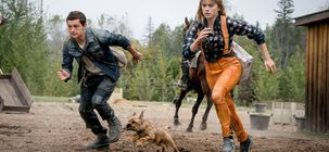 Chaos Walking : bande-annonce intrigante pour la dystopie du réalisateur d'Edge of Tomorrow