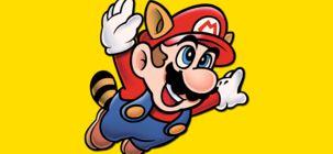 Super Mario Bros. 3 devient le jeu le plus cher de tous les temps, et le monde va bien