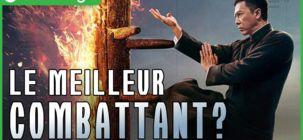 Ip Man 4 : une saga qui tabasse