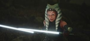The Mandalorian : le casting de Rosario Dawson, la preuve ultime du fan service de Disney ?