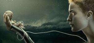 Raised by Wolves : la série évènement de Ridley Scott arrive enfin sur WarnerTV