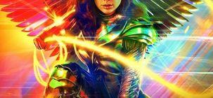 Wonder Woman 1984 : gros désastre confirmé pour le business de Warner ?