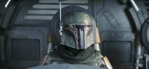 Star Wars : plusieurs personnages de The Mandalorian pourraient rejoindre la série sur Boba Fett