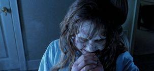 L'Exorciste : le studio Blumhouse a terminé le script du nouveau film, et ce n'est plus un reboot