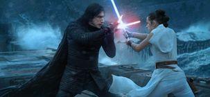 Star Wars : J.J. Abrams pense que la trilogie Disney aurait été meilleure avec un plan