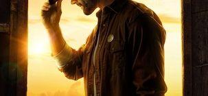 Walker, Texas Ranger : le reboot est lancé, les critiques ne sont vraiment pas convaincues