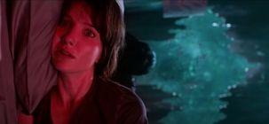 Malignant : le film d'horreur de James Wan dévoile enfin sa date de sortie (et une nouvelle image)